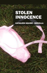 bokomslag Stolen Innocence