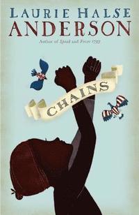 bokomslag Chains