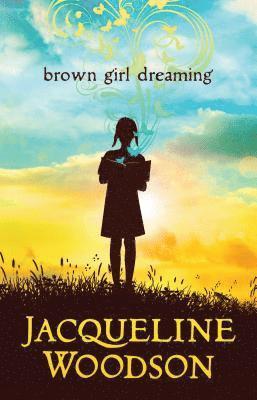 bokomslag Brown Girl Dreaming