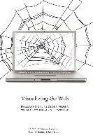 bokomslag Visualizing the Web