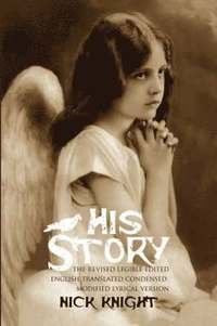 bokomslag His Story