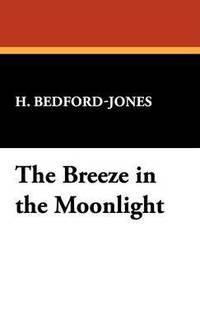 bokomslag The Breeze in the Moonlight