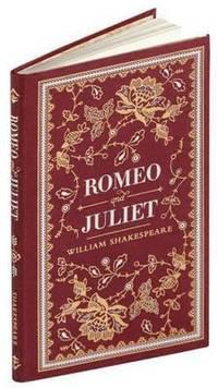 bokomslag Romeo and Juliet (Barnes &; Noble Collectible Classics: Pocket Edition)