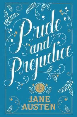 bokomslag Pride and Prejudice
