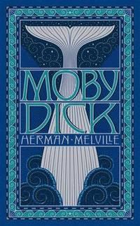 bokomslag Moby-Dick (Barnes & Noble Collectible Classics: Omnibus Edition)