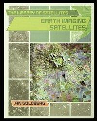 bokomslag Earth Imaging Satellites