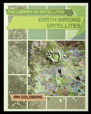 Earth Imaging Satellites 1