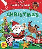 bokomslag Christmas