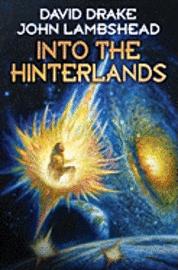 bokomslag Into The Hinterlands