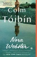 bokomslag Nora Webster