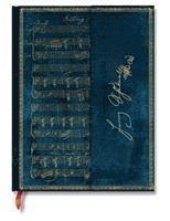 bokomslag Embellished Manuscripts Schubert Ultra