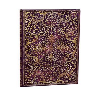Anteckningsbok Paperblanks Flexi Ultra linjerad - Aurelia 1