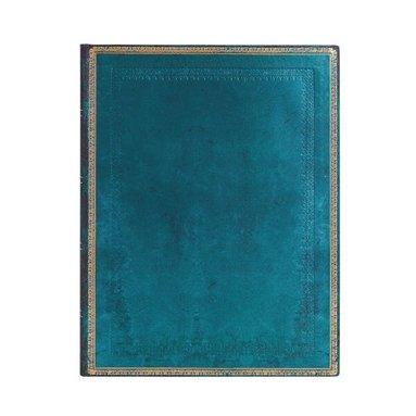 Anteckningsbok Paperblanks Flexi Ultra linjerad - Calypso