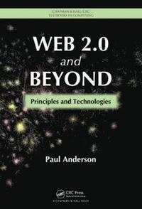 Web 2.0 and Beyond