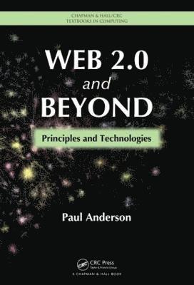 Web 2.0 and Beyond 1