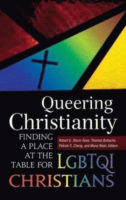Queering Christianity 1