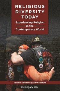 bokomslag Religious Diversity Today [3 volumes]
