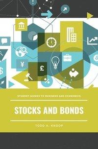 bokomslag Stocks and Bonds