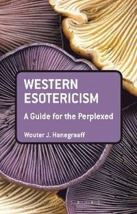 bokomslag Western Esotericism: A Guide for the Perplexed