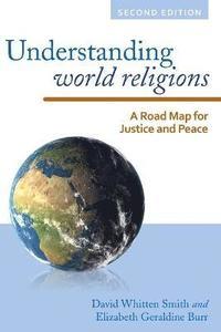 bokomslag Understanding World Religions