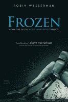 bokomslag Frozen, Volume 1
