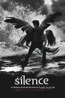 bokomslag Silence