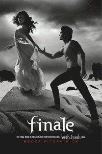 bokomslag Finale