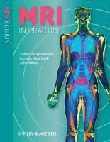 bokomslag MRI in Practice, 4th Edition