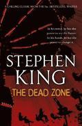 bokomslag Dead zone