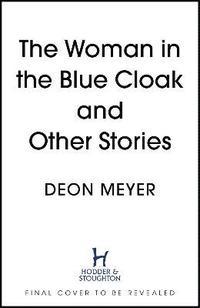 bokomslag Meyer Short Stories