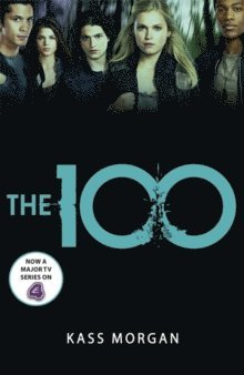 bokomslag The 100