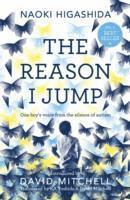 bokomslag The Reason I Jump: one boy's voice from the silence of autism