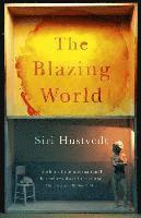 bokomslag The Blazing World
