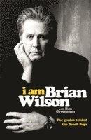 bokomslag I Am Brian Wilson