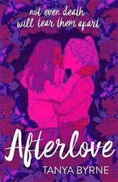 Afterlove 1