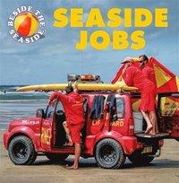 bokomslag Beside the Seaside: Seaside Jobs