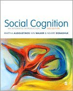Social cognition - an integrated introduction