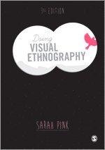 bokomslag Doing Visual Ethnography