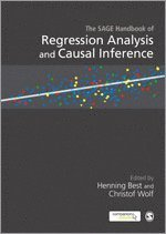 bokomslag The Sage Handbook of Regression Analysis and Causal Inference