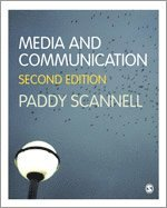 Media and Communication 1