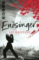 bokomslag Endsinger