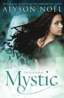 bokomslag Soul Seekers 3: Mystic