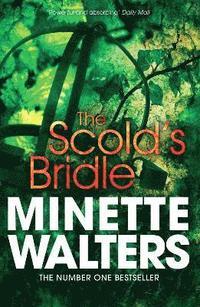 bokomslag The Scold's Bridle