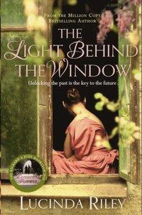 bokomslag The Light Behind the Window