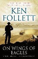 bokomslag On Wings of Eagles