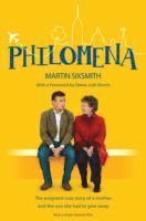bokomslag Philomena - (film tie-in edition)