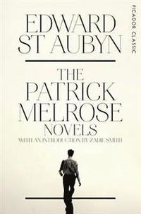 bokomslag The Patrick Melrose Novels
