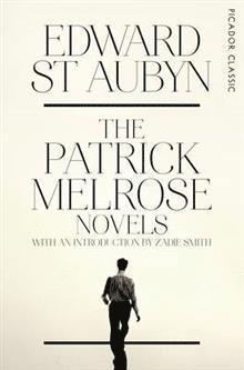 bokomslag The Patrick Melrose Novels