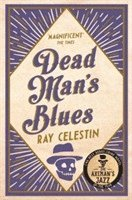bokomslag Dead Man's Blues