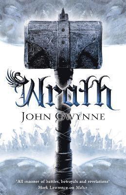 Wrath 1